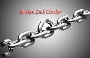 Brokenlink_blogfruit