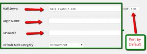 Email_blogfruit