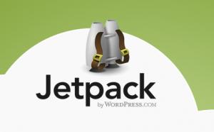 JetPack_blogfuit