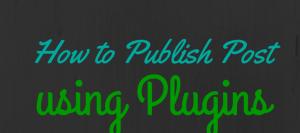 PLugins_blogfruit