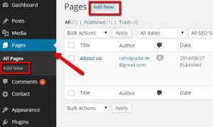 Pages_blogfruit