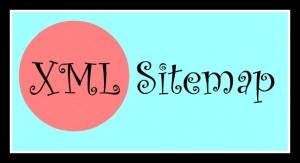 XML_blogfruit