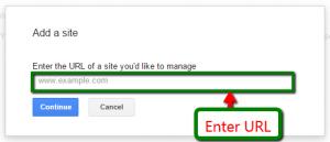 enter_url