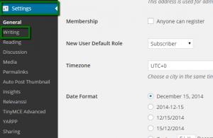 settings_blogfruit