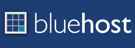 Bluehost_blogfruit