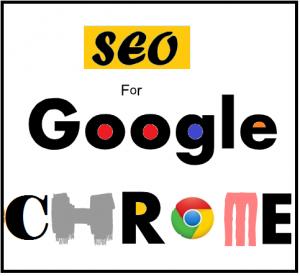 Googlechrome_blogfruit