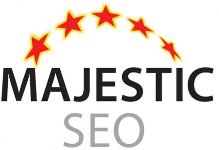 MajesticSEO_blogfruit