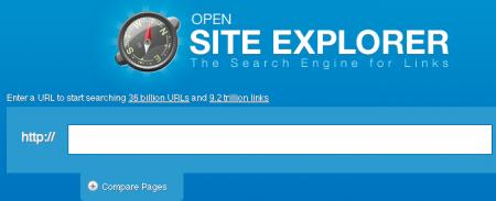 opensiteexplorer_blogfruit
