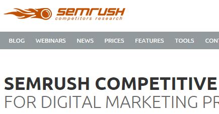 semrush_blogfruit