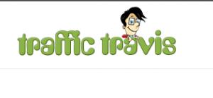 traffictravis_blogfruit
