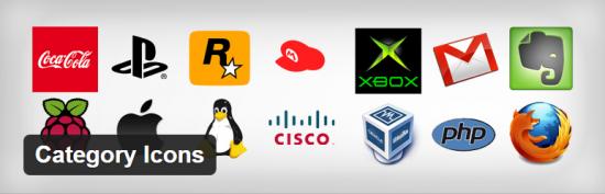 category-icons-wordpress-plugin