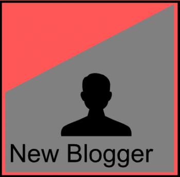 newblogger_blogfruit