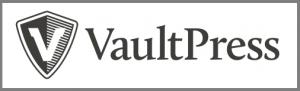 vaultpress-logo